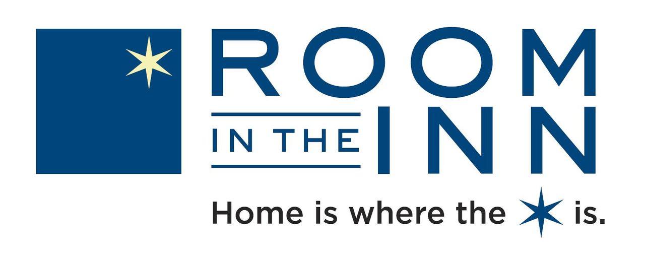 HomeIsWhereTheStarIs_logo