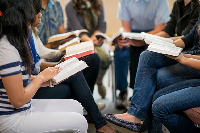 bible-study-cal